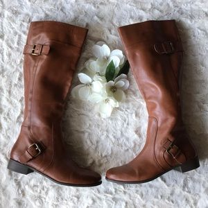Nine West - Vintage American Collection Boot